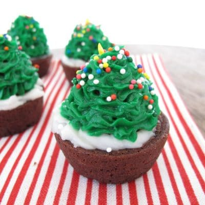 My viewer video on the Rachael Ray show: Quick and Healthy Christmas Decorating tip