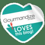 Gourmandize-UK-loves-this-blog