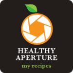 healthy-aperture-badge