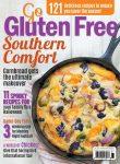 Go gluten free magazine fall 2015