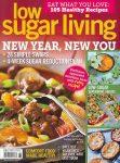 low-sugar-living-magazine